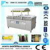 Máquina de embalagem do vácuo do milho do aço inoxidável