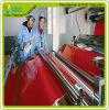 Colorido reflectante etiqueta del fabricante en China