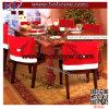 新型のクラフトのクリスマスの装飾の休日の装飾の昇進のギフト(B5041)