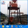 Hzs35 Concrete het Groeperen Installatie met Lage Kosten