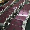 Massenfabrik-Preis Tianma Handy LCD-Bildschirm für iPhone 6 Plusqualität LCD-Bildschirm