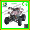110cc, bici del patio de 150cc ATV con la certificación del Ce, colores como usted quiere, buena calidad, modelo caliente de la venta, ATV
