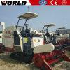 moissonneuse de cartel de riz de machines de l'agriculture 88HP