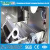 Volledig Automatisch krimp Verpakkende Machine (Palletizer)