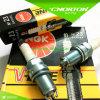 4483 Ngk v-Lijn Nr 23 Bkr5ek - massa-Nikkel de Elektrode van het Centrum voor Opel Eenheid 4 in Japan wordt gemaakt dat