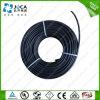 Câble solaire simple 20A 30A 50A du faisceau 6mm de TUV double