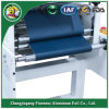Maquinaria automática profesional moderna de Gluer de la carpeta de Yzhh