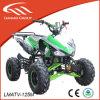ATV de 110cc con marcha atrás para los jóvenes