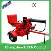 Tracteur 3 points Pto tracteur de terre / Post Hole Digger