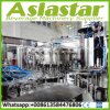 24-24-8 boisson gazeuse de l'eau ligne de traitement de la machine de remplissage