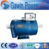 Drehstromgenerator der Hight QualitätsSt-5kw für Energien-Generator