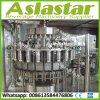 Füllmaschine-heiße Getränk-Verpackungs-Maschinerie des Saft-500ml-2L
