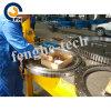 الصين زعيمة صاحب مصنع [سنغل-روو] بكرة ينحرف حلم