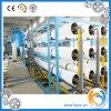 Ro-Wasserbehandlung-Gerät für die Industrien, die Wasserpflanze trinken