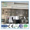 逆浸透の給水系統Price/ROの浄水のプラント