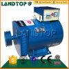 TOPS STC Serie 5kw Generator