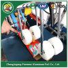 Maquinaria automática superventas moderna de Gluer de la carpeta del rectángulo