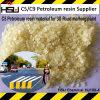 Marcação Rodoviária termoplásticas C5 resistente a ácidos com resina de hidrocarbonetos