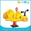 Jouet de jouet d'enfants pour enfants