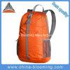 Напольно сделайте спорты водостотьким багажа компьтер-книжки перемещения Hiking Backpack