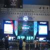4.8mm farbenreiche Stadiums-Innenleistung Miet-LED-Bildschirmanzeige