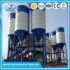 Precio razonable con la planta de procesamiento por lotes por lotes concreta completamente automática Hzs180