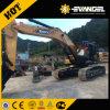 30 la tonne Sany Cralwer hydraulique excavatrice (SY305H)