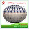 Tipo bateria alcalina Ni-CD Gn125 do bolso do cádmio niquelar de bateria de armazenamento para o UPS
