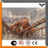 Broyeur primaire pour la carrière, exploitation, construction, centrale concasseuse en pierre