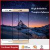Ausgeglichenes Glas-Bildschirm-Schoner für Huawei P8 P9 P10