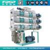Cer genehmigter Aqua-/Garnele-/Befestigungsklammer-/Fisch-Zufuhr-Granulierer für Verkauf
