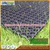 Alfombra de goma antideslizante Alfombra de goma alfombra