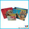 Sale caldo Different Types di Paper Bags in Cina