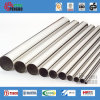 AISI 304 rostfreies Rohr des Edelstahl-Steel/304