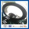 Grand roulement à rouleaux sphériques sur la vente Sjzc 21308-E1