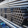 En10216 Carbon Seamless Steel Pipe
