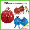 La bola inflable más nueva inflable de Giga 2012 (EP-J1219)