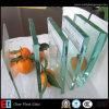 Ultra Clear verre flotté (EGUG004)