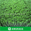 Relvado artificial do tênis ao ar livre artificial da grama