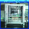 De automatische Machine van de Verpakking van het Karton (xwdzx-2)