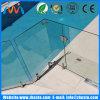 Наградной ясный Tempered бассеин обеспеченностью плоского стекла ограждая поставщиков панелей
