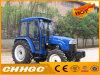 50HP Verkoop van de Tractor van het landbouwbedrijf de Goedkope Hete