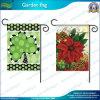 Сад Flags для Sale (B-NF06F11009)