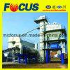 Popular! Fabricante de planta do asfalto, planta de mistura do asfalto do foco Lb750-60t/H
