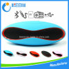 X6 Wireless Mini Bluetooth Announcer Rugby Announcer