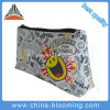 Les articles de papeterie scolaire Sac Studnet Pen cas Pencil Case
