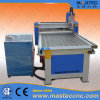Cheap Price 3D CNC Router / Wood Cutting Machine for Wood, MDF, Aluminum, Alucobond, Stone, Foam