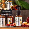 Best Quality ODM OEM Service Serves Tobacco Mixed Flavor E Juice Start From Scratch Premium E-Liquid