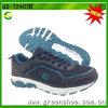 Hot Selling New Model Men Sport Shoes