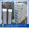 Schermo di collegare buono del cuneo dell'acciaio inossidabile di perforazione 6inch (vendita calda)